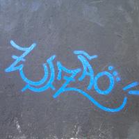 Zezao