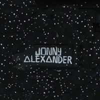 Jonny Alexander