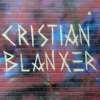 Cristian Blanxer