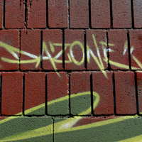 Dazone