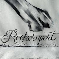 Rockorupert (Alex Rupert)