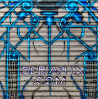Seraphix