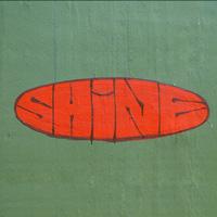 Mike Shine