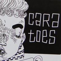Caratoes