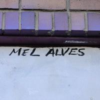 Melanie Alves