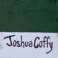 Joshua Coffy