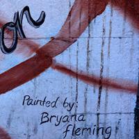 Bryana Fleming