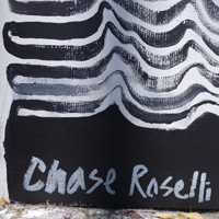 Chase Roselli