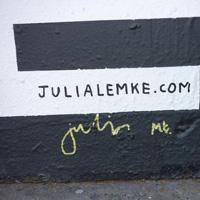 Julia Lemke