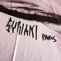 Suriani Paris