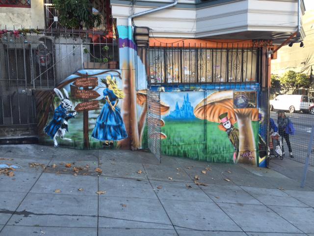 SF-Haight-Mural3